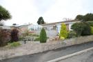 Vincent Way Detached Bungalow for sale