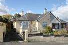 Semi-Detached Bungalow for sale in Glebe Avenue, Saltash