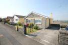 Detached Bungalow for sale in Longmeadow Road, Saltash