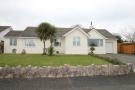 Detached Bungalow in Briars Ryn, Pillaton...