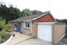 Detached Bungalow for sale in Down Close...