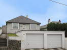 Long Park Road Detached Bungalow for sale