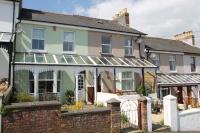 2 bed Terraced home in Brookdown Terrace...