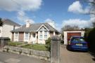 4 bedroom Detached Bungalow for sale in Long Park Road, Saltash