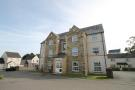 2 bedroom Apartment in Myrtles Court, Saltash