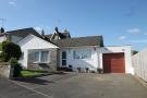 3 bed Detached Bungalow in Pounds Park, Saltash