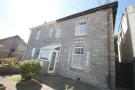 4 bed semi detached house for sale in Station Road, Saltash
