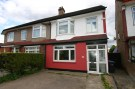 property for sale in Carterhatch Lane, Enfield