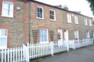 property for sale in Holly Walk, Enfield
