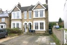 property for sale in Gordon Hill, Enfield