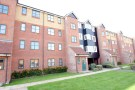 property for sale in Colgate Place, Enfield