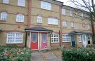 property for sale in Anderson Close, London