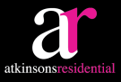 Atkinsons Residential, Enfield - Sales logo
