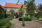 5 bed Barn Conversion for sale in Prestwick ...