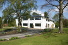 Detached property for sale in Meadowfield Road...