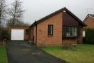 2 bedroom Detached Bungalow in Eland Edge, Ponteland...