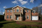 5 bed Detached property for sale in Eastern Way, Darras Hall