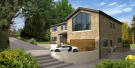 Land in Edge Hill, Darras Hall for sale