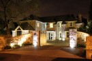 Photo of Runnymede Road,