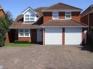 HENLEY ROAD Detached property to rent