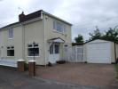 2 bedroom semi detached home in HILL COTTAGE, IPSWICH