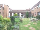 Apartment to rent in VINNIECOMBE COURT...