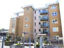 Flat to rent in VISTA COURT, IPSWICH