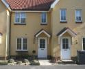 2 bedroom Terraced house to rent in SPINDLER CLOSE, KESGRAVE