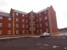 2 bed property in PROVAN COURT, IPSWICH
