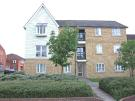 Photo of JACKSON COURT, MARTLESHAM HEATH