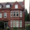 6 bed Flat in Russell Road, Moseley...