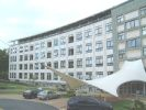 Flat to rent in Britannic Park...