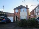 2 bed property in Harts Green Road...