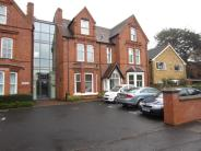 2 bedroom Apartment to rent in Victoria House...