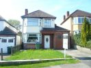 house to rent in Chestnut Road, Oldbury...