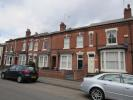 3 bedroom house to rent in Parkhill Road, Harborne...