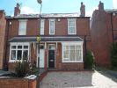 4 bedroom Flat in Parkhill Road, Harborne...