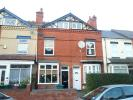 3 bed property in Upper St Mary's Road...