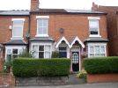 property in Clifford Road,  Bearwood...