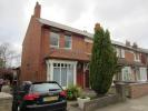 property to rent in Willow Avenue, Edgbaston...
