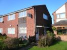 2 bed Maisonette to rent in Hope Street, Halesowen...
