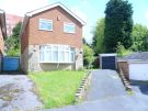 Photo of Chelsea Close, Harborne, B32 2XD