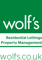 Wolf's Ltd, Harborne logo