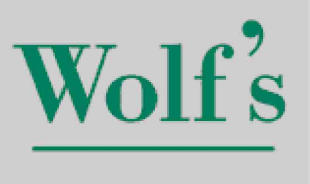 Wolf's Ltd, Harbornebranch details