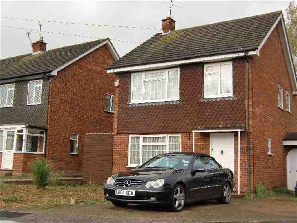 3 Bedroom House For Rent In Watford 28 Images Houses To Rent Flat Watford Mitula Property 3