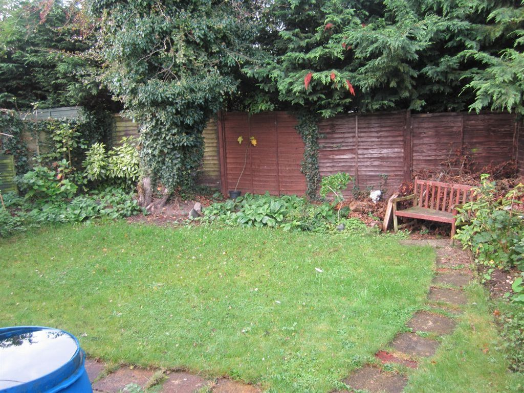 1 Bedroom Mobile Home For Sale In Newlands Park Bedmond Road Abbots Langley Wd5 Wd5