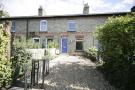 2 bedroom Terraced house for sale in Fordham