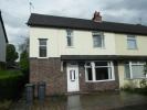 3 bed semi detached property for sale in Kingrove Avenue, Chilwell