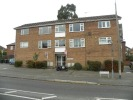 1 bed Flat for sale in Oldham Court...