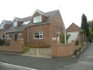 4 bed Detached home in Cator Lane North...